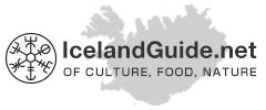 IcelandGuide.net